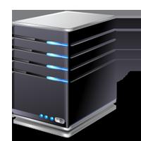 99.9% Permanencia en el Aire en nuestros servidores