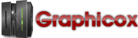 Graphicox Hosting, Revendedores, Dominios desde $0.99